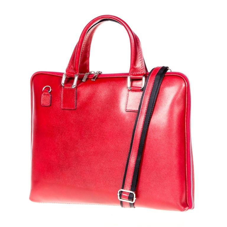 Tasche Giulio | Rosso