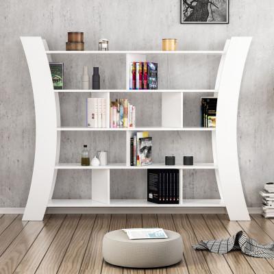 Bookcase   Slim