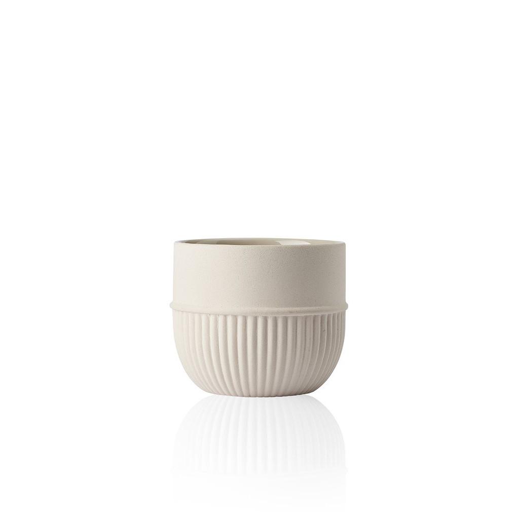 Cup Root | Beige