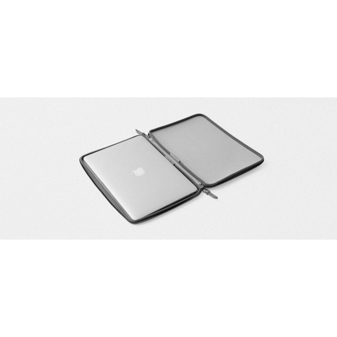 "Laptop Case 13""   Navy"