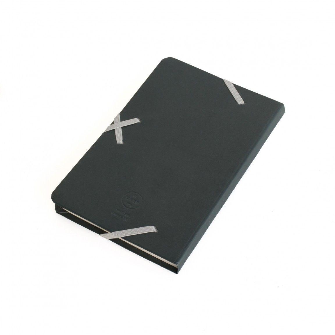 Sketchbook   Slate
