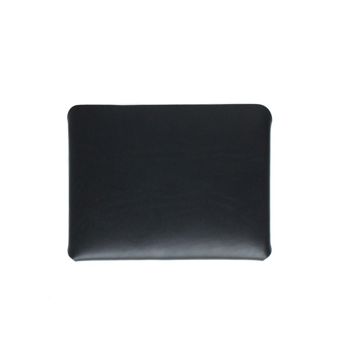 iPad Tab Media Case | Black