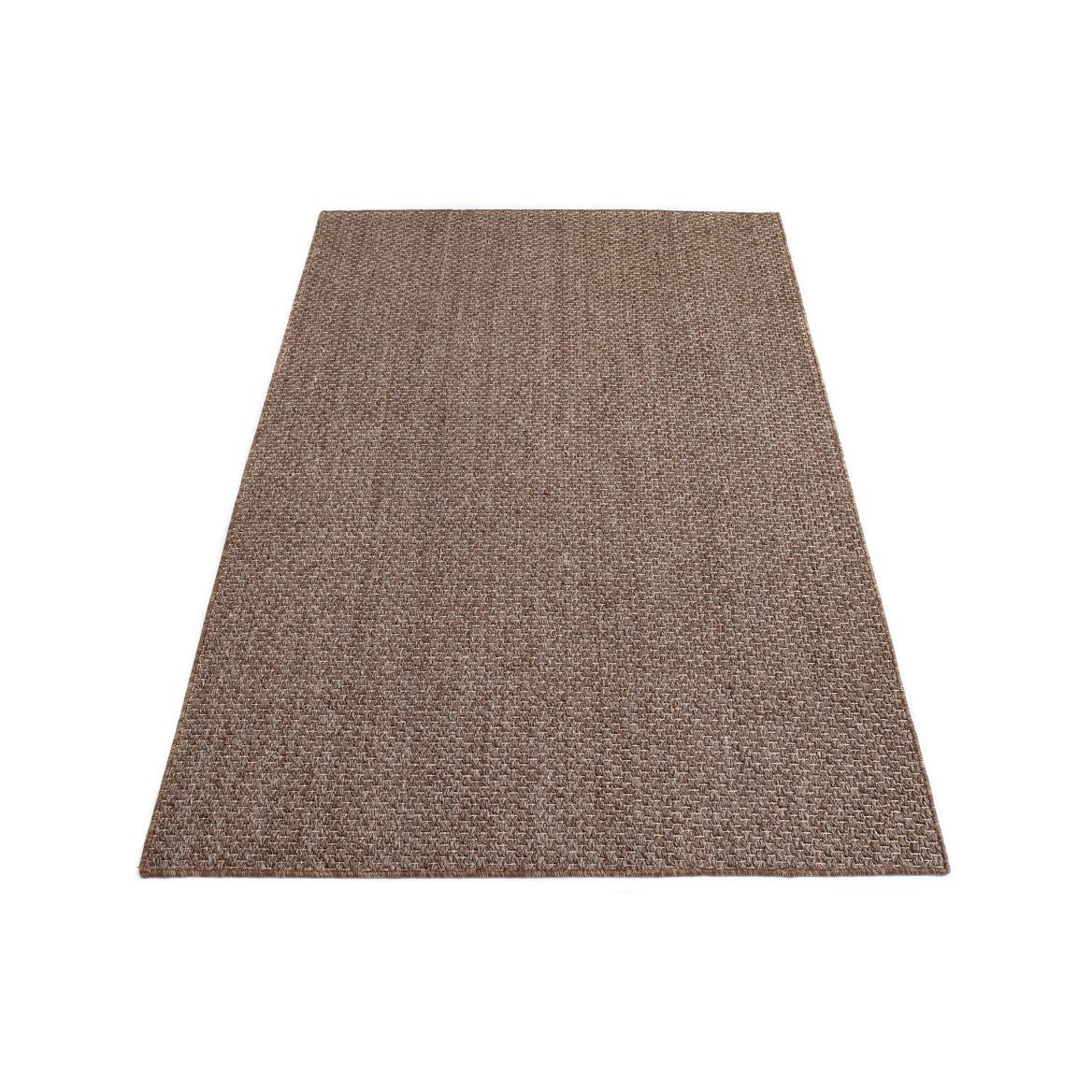Teppich Belize | Taupe