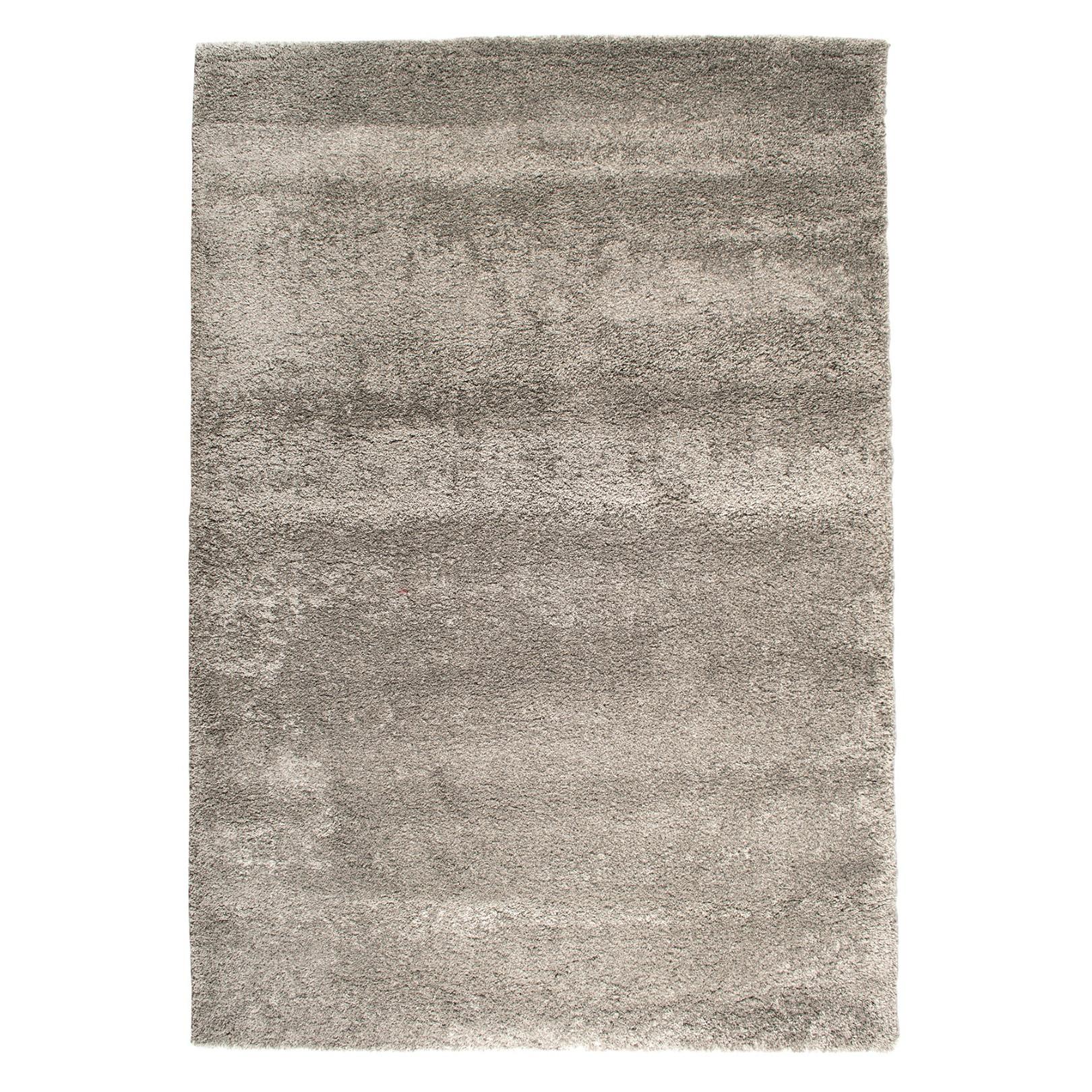 Teppich Maestro   Hellgrau-140 x 200 cm