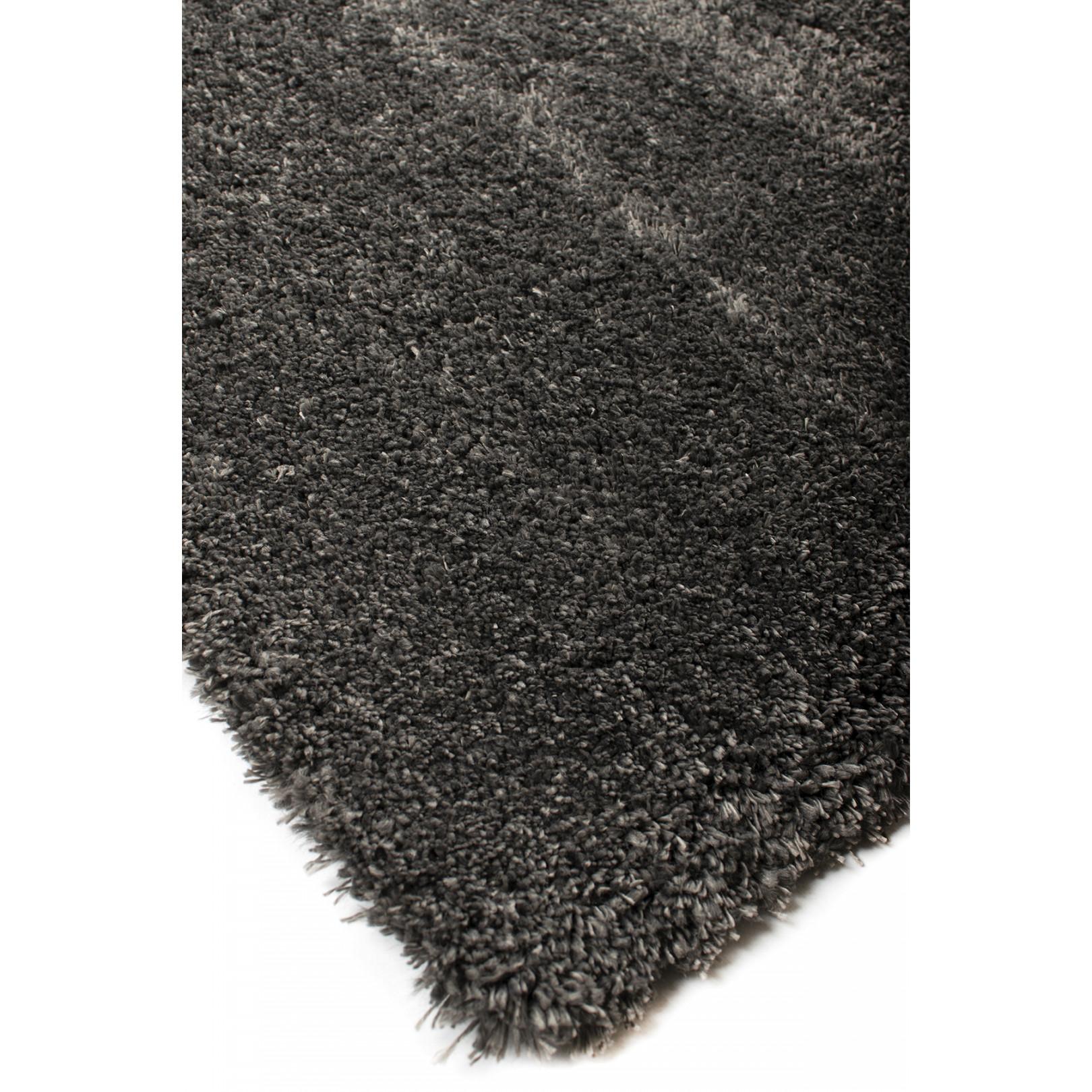 Teppich Maestro   Dunkelgrau-140 x 200 cm