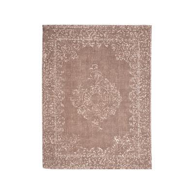 Teppich Vintage 230 x 160 cm   Lava