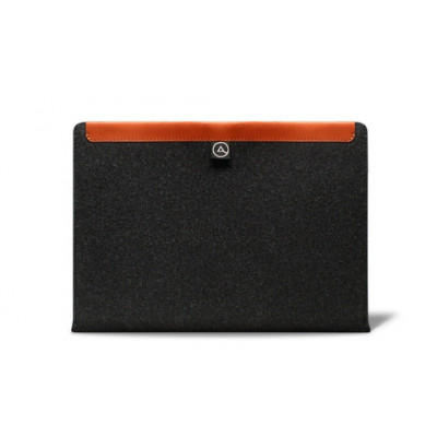 Flow MacBook-Hülle   Natur