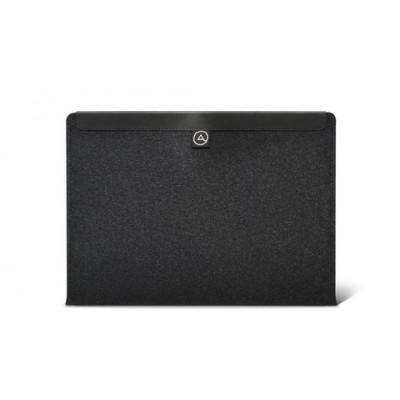 Flow MacBook-Hülle   Schwarz