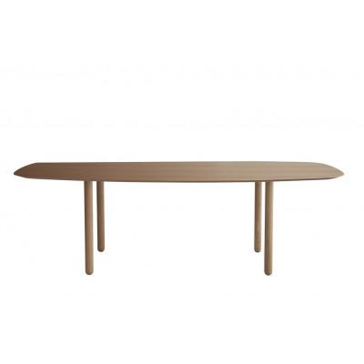 Maeda Tisch