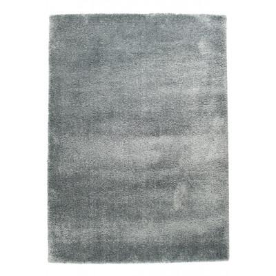 Teppich Maestro | Silber