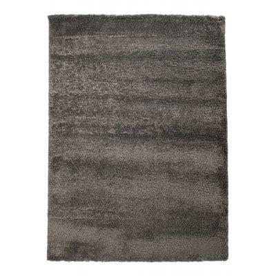 Teppich Maestro | Dunkelgrau