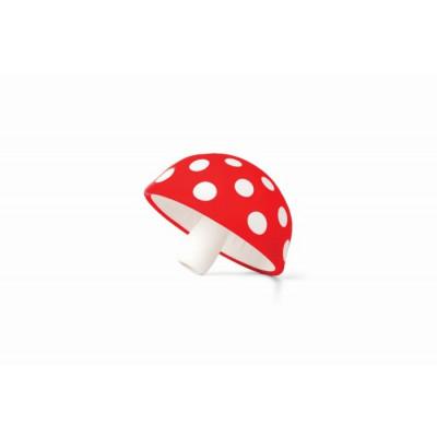Trichter | Magic Mushroom