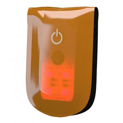 Magnetlights | Orange