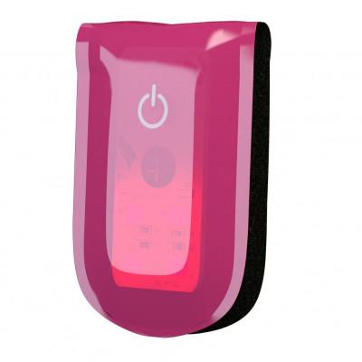 Magnetlights | Pink