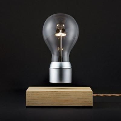 Magnus Lamp