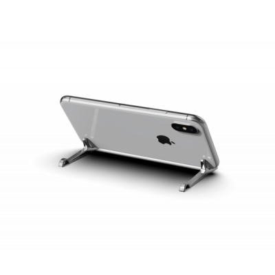 Magnetische Handyhalterung Anker