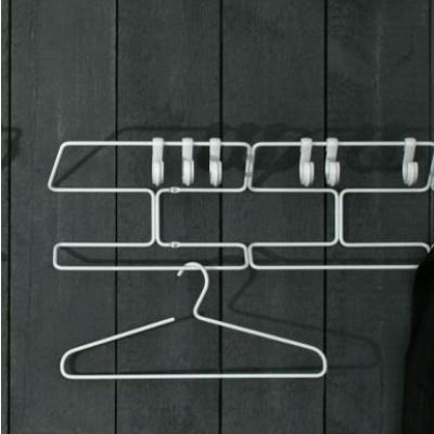Superemma 60 Hanger - Color