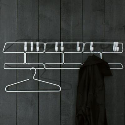 Superemma 90 Hanger - Color