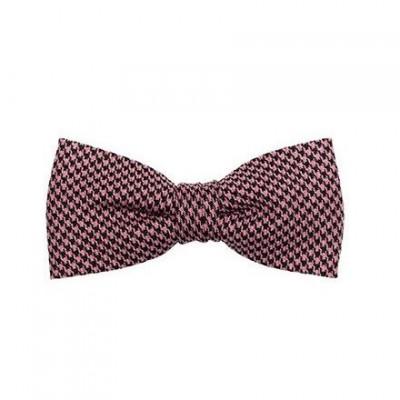 Bow Tie Major Tom