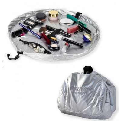 Lay N Go Cosmetic Bag