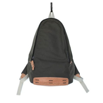 Daypack | Army Green