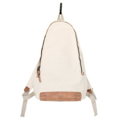 Daypack | Natural Canvas