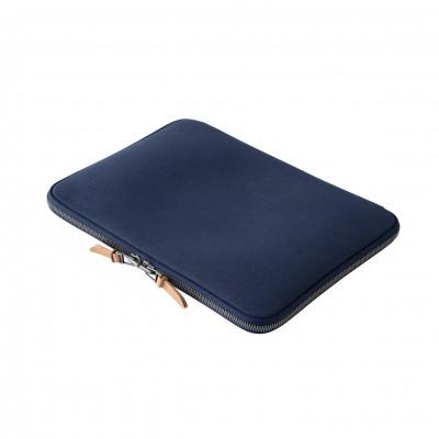 "Laptop Case 13"" | Navy"