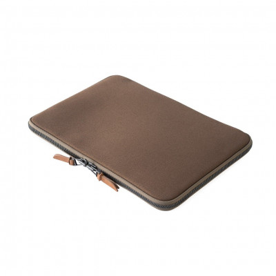 "Laptop Case 13"" | Tobacco"