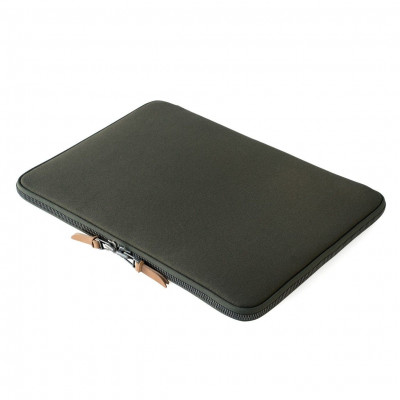 "Laptop Case 15"" | Army Green"