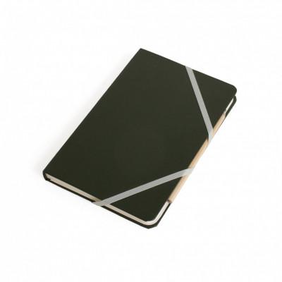 Sketchbook | Hunter