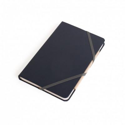 Sketchbook | Oxford