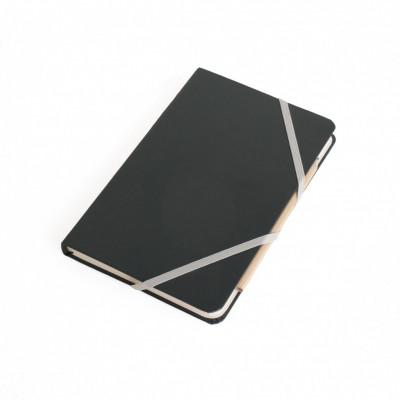 Sketchbook | Slate