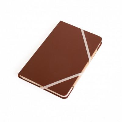 Sketchbook | Terracotta
