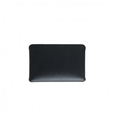 iPad Mini Tab Media Case | Black