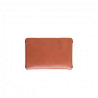 iPad Mini Tab Media Case | Chestnut
