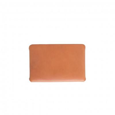 iPad Mini Tab Media Case | Tan