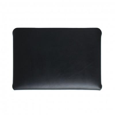 Macbook Tab Media Case | Black