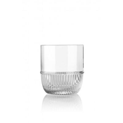 Glass Large Bar
