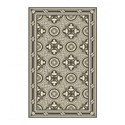 Fußmatte Maple-80 x 140 cm