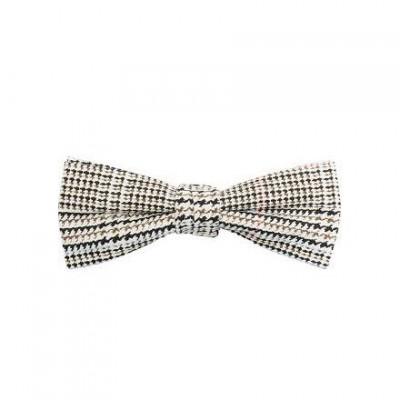 Bow Tie Margaux