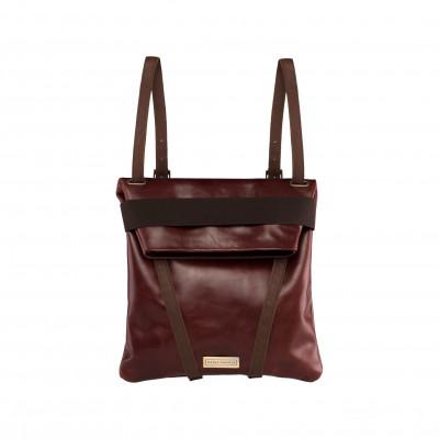 V&S Backpack | Brown