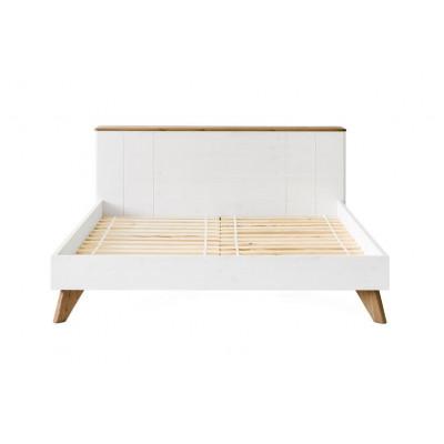 Maru 015 Bett | 140 cm