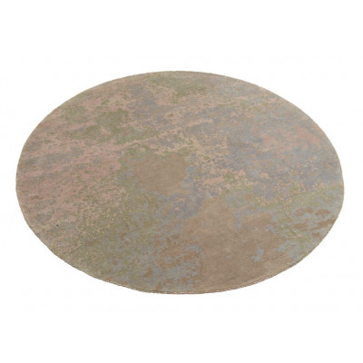 Rug Space Surface