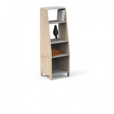 Shelf One Column ASY L11