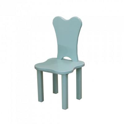 Children's Chair Flore