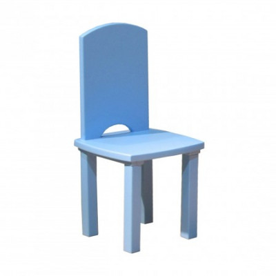 Children's Chair Lucy