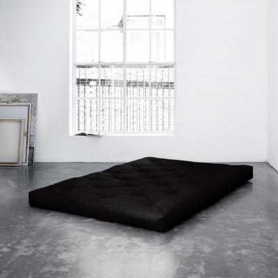 Matratzenkomfort | Schwarz
