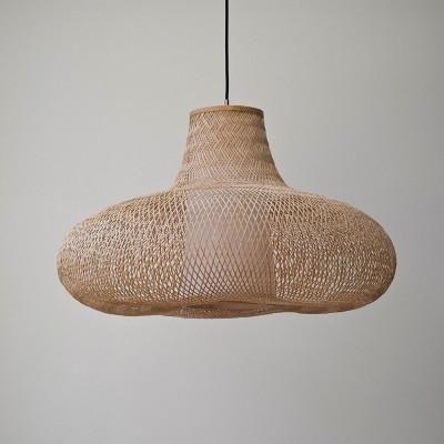 May Pendant Lamp | Natural