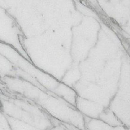 Tisch Talino | Weißer Marmor
