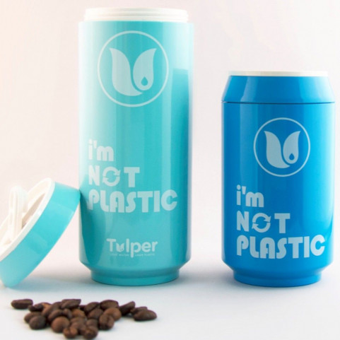 Tulper Bio-Dose | Klein